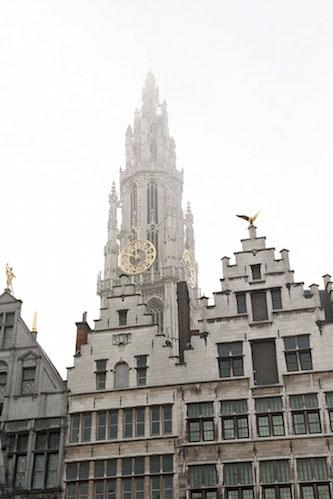 Antwerpen 2011_042