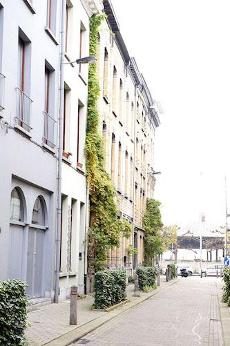 Antwerpen 2011_271