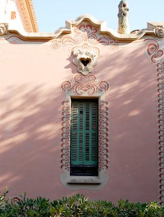 Barcelona / Reportage LINDIVIDU / Linda van der Ham / Photography Renee Frinking / Sanoma / Ariadne at Home