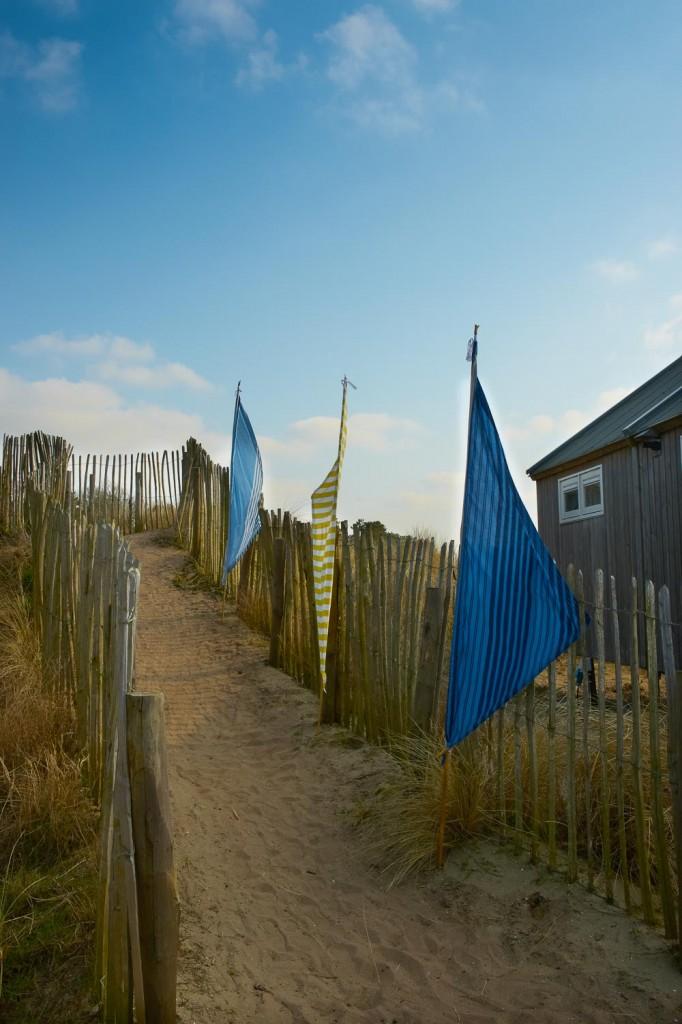 Beach house / Country interior Styling LINDIVIDU / Linda van der Ham, Photography Dennis Brandsma, Ariadne at Home, Sanoma